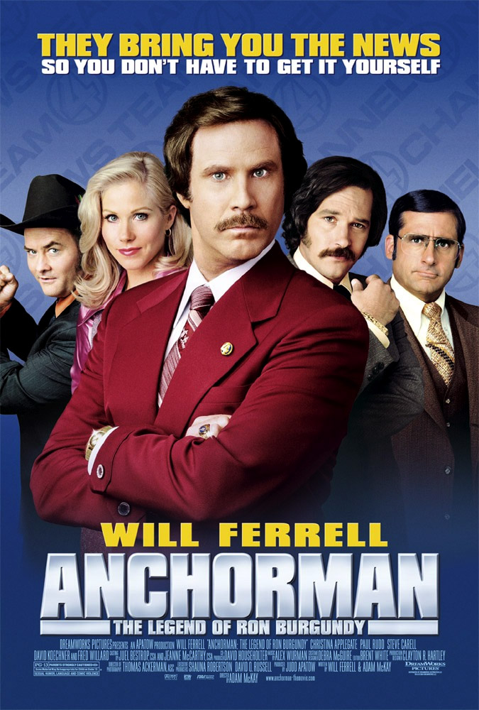 http://www.billdanoff.com/Anchorman.jpg